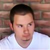 TheOrdinary's avatar