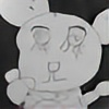 Theorelly's avatar