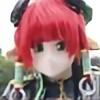 TheoremOvermade's avatar