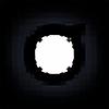 theorencraft08's avatar