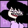 theoreohasart's avatar