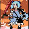 TheoreticalLife's avatar