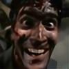 TheoreticallyStrange's avatar