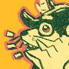theoreticalselkie's avatar