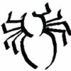 TheOrichalcumSpider's avatar