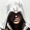 TheoRigas's avatar