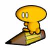 TheOrigin79's avatar