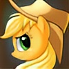 TheOriginalApplejack's avatar