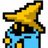 theoriginalblackmage's avatar
