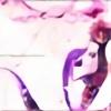TheOriginalBoss1's avatar