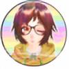 TheOriginalC's avatar