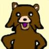 Theoriginalcamcorder's avatar