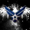 Theoriginalcaptjack's avatar