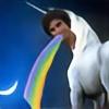 TheOriginalDaino's avatar