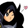 TheOriginalFive's avatar