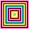 theoriginalhappydais's avatar