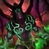 TheOriginalMarfanian's avatar