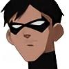 TheOriginalRobin's avatar