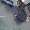 TheOriginalThc1's avatar