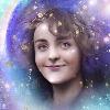 Theorine's avatar