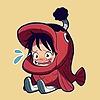 Theorith's avatar