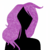 TheOrix317's avatar
