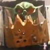TheOrkBoy's avatar