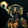 TheOrokinGamer's avatar