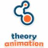 TheoryAnimation's avatar