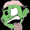 TheoryGarcia's avatar