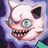 theorymeow34's avatar