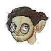 TheossFX's avatar