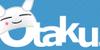 theOtaku-on-DA's avatar
