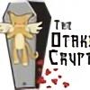 TheOtakuCrypt's avatar