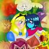 TheOtakuGirl148's avatar