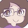 TheOtakuMusician's avatar