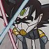 TheOtakuPadawan's avatar