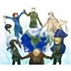 TheOtakuPerson's avatar