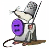 TheOtherBunty's avatar