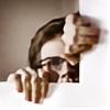 TheOtherCastle's avatar