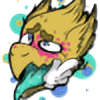 TheOtherDewey's avatar