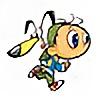 TheOtherGraphics's avatar