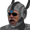 TheOtherGuy1108's avatar