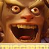 theotheritsdjsparta's avatar