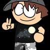 TheOtherKevinFromSP's avatar