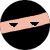 theotherninja's avatar