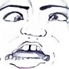 TheOtherPocket's avatar