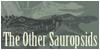 TheOtherSauropsids's avatar
