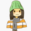 TheOtomePlayer's avatar