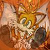 theotopx's avatar